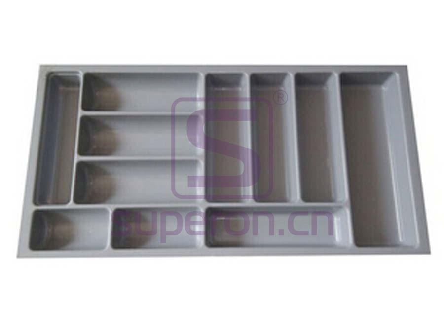 11-852 | Cutlery tray