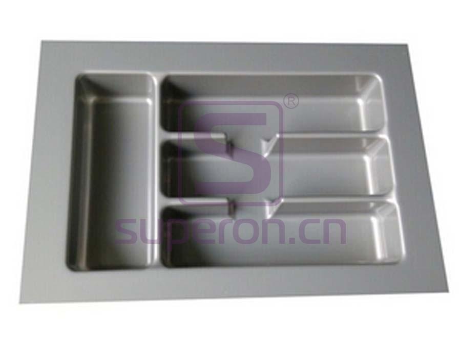 11-853 | Cutlery tray