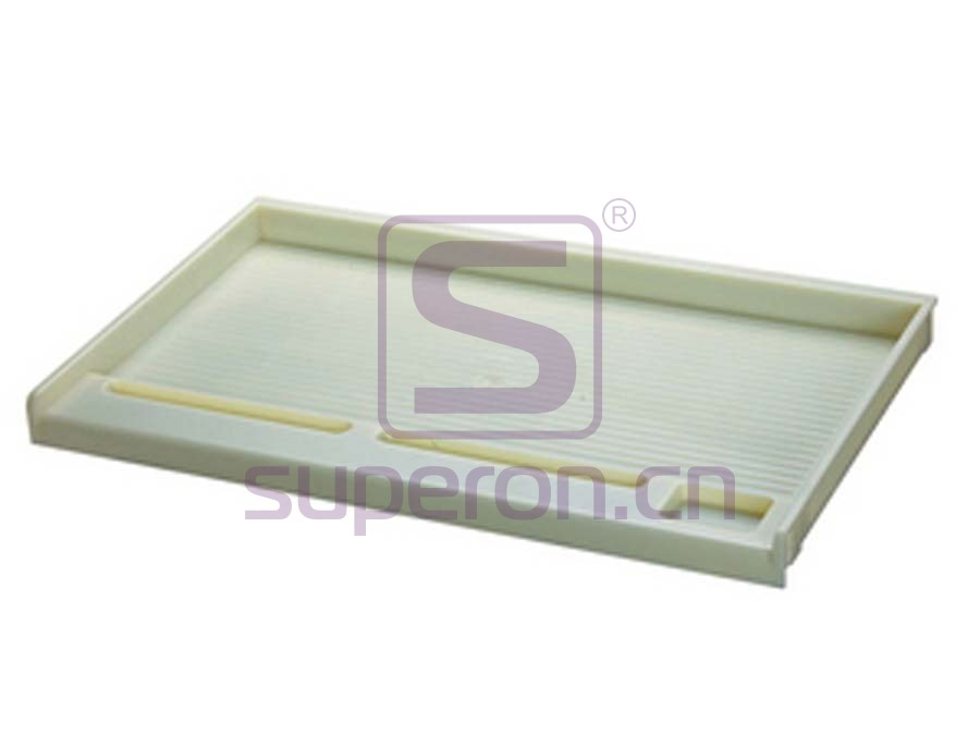 12-004 | Keyboard support, plastic