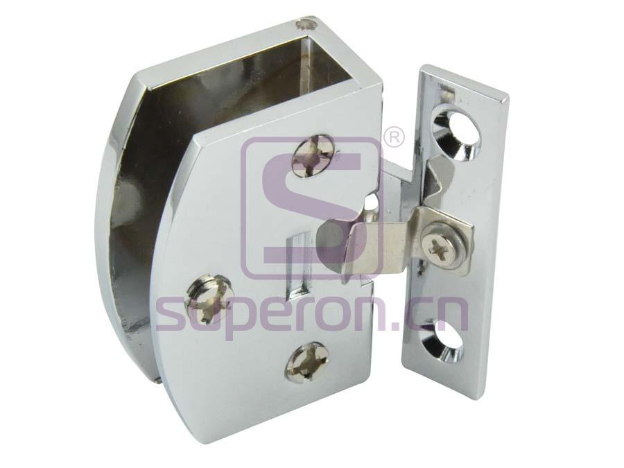 01-205-x | Hinge for folding doors