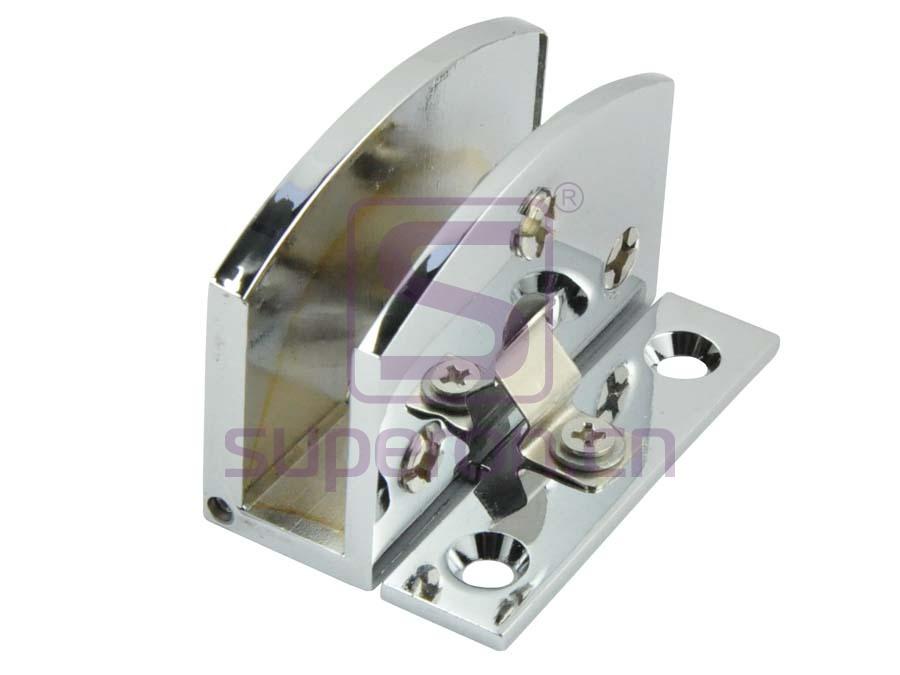 01-205-x2 | Hinge for folding doors