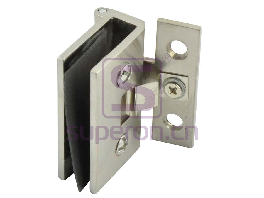 01-206-x2 | Hinge for glass door