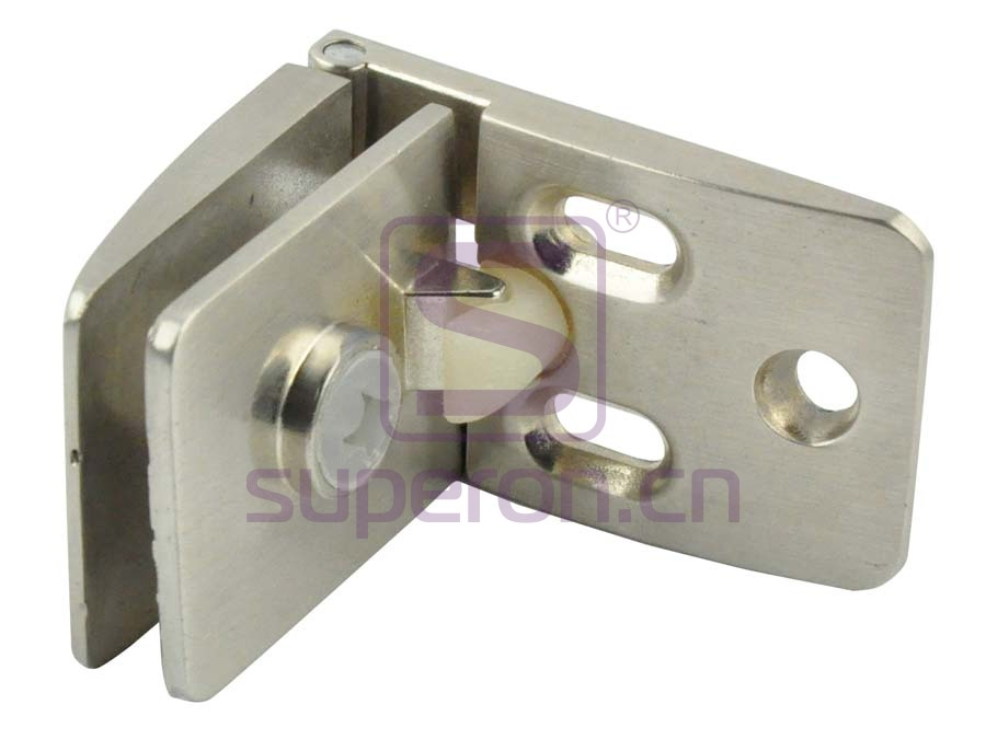 01-212-x | Hinge for glass door