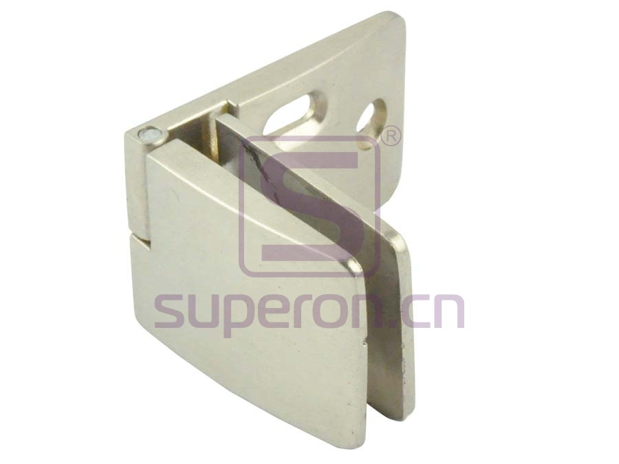01-212-x3   Hinge for glass door