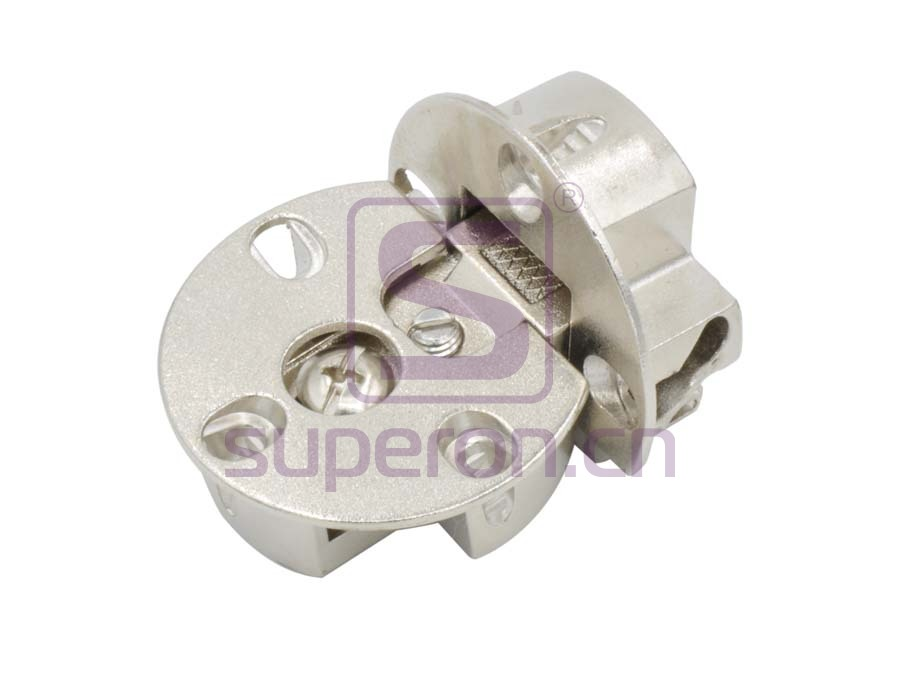01-325-x1 | Flap hinge, D35mm