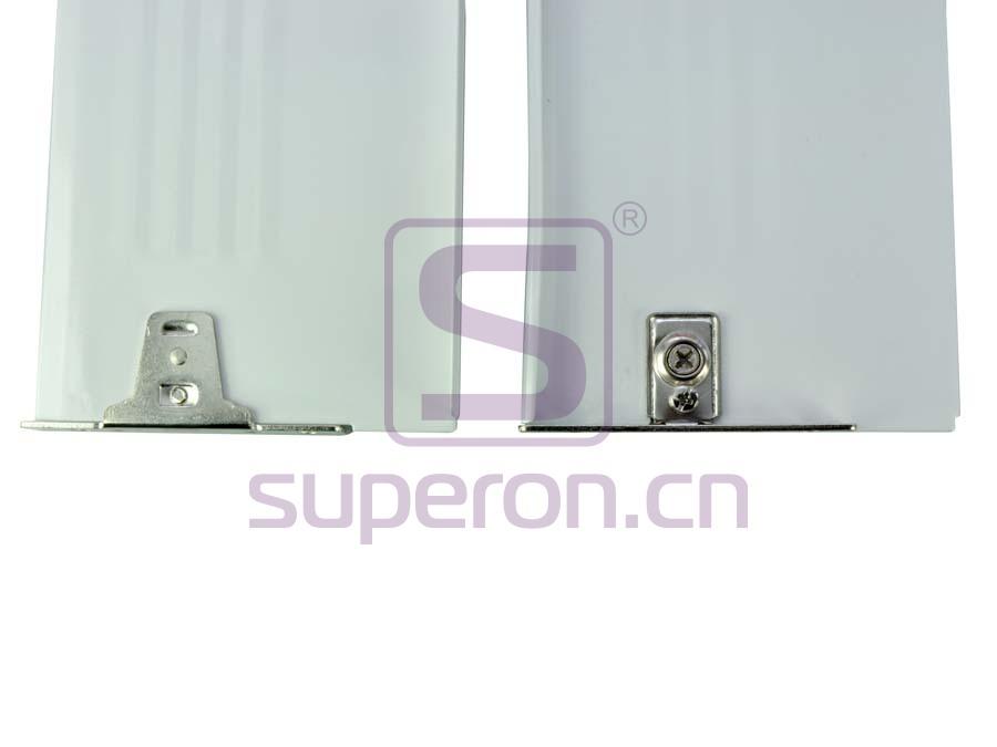 02-023-x-A | Metalbox, 150mm