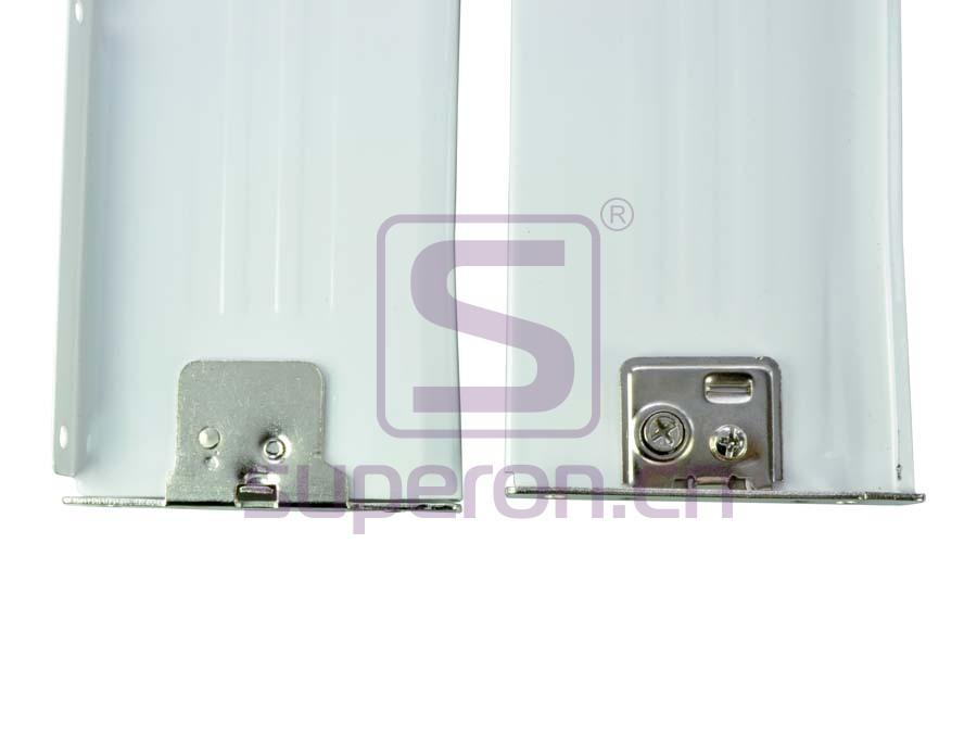 02-023-x-B | Metalbox, 150mm
