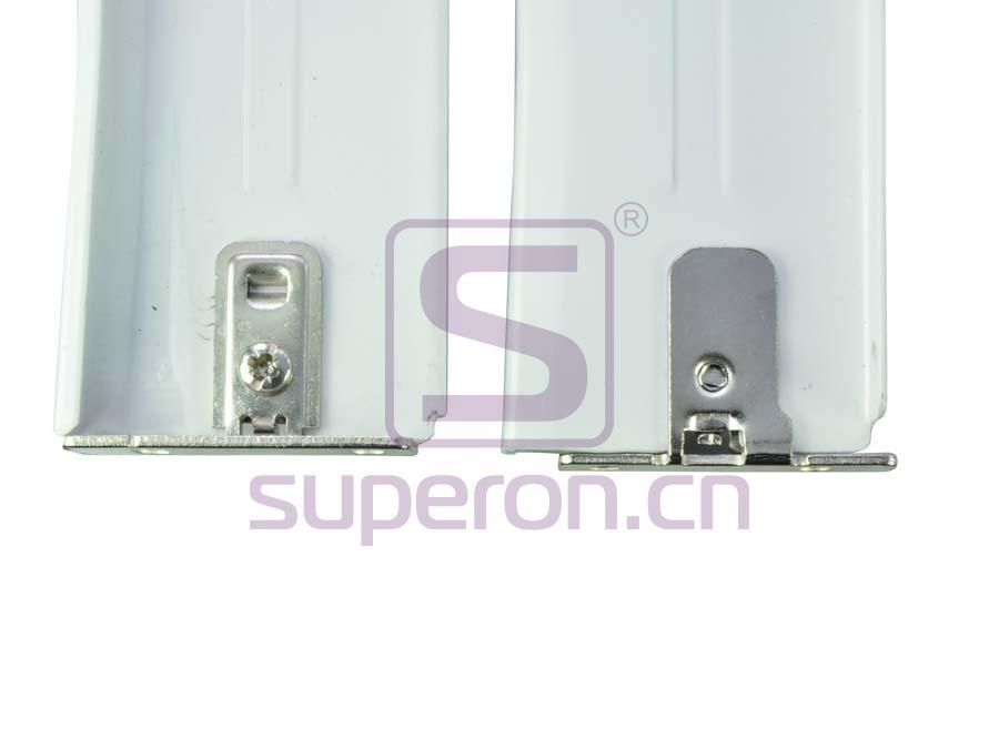 02-023-x-C | Metalbox, 150mm