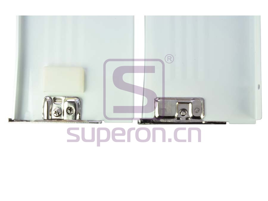 02-023-x-D | Metalbox, 150mm