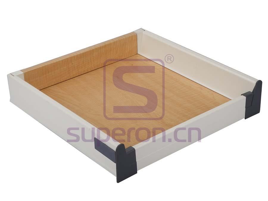02-041-x1   Inset drawer