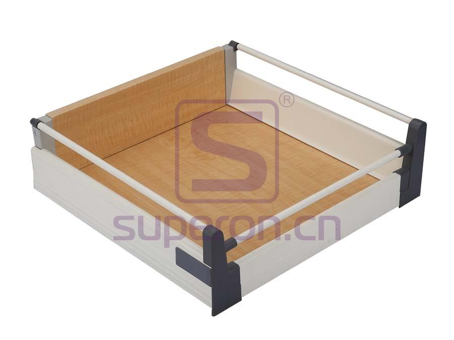 02-041-x2   Inset drawer
