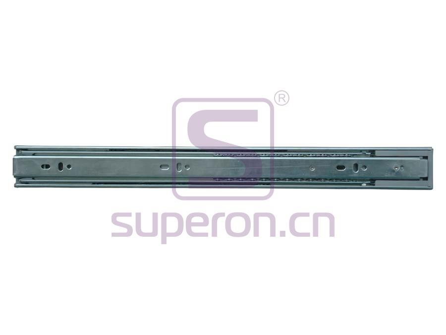 02-150-xx | 45mm push-to-open sliders
