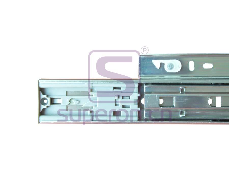 02-152-1   45mm push-to-open sliders
