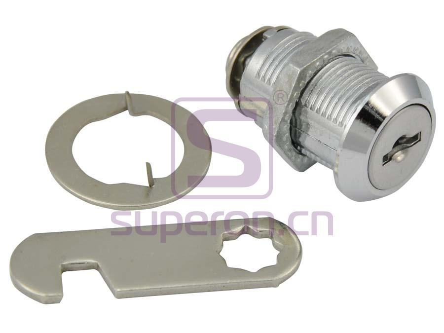 03-103-25 | Lock, #103
