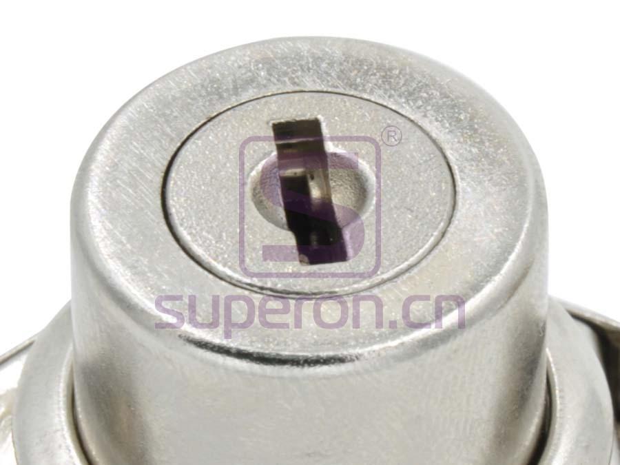 03-106-Z-inside | PK, D22x22mm