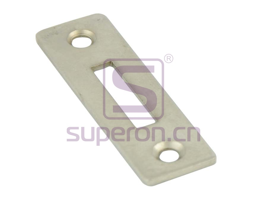 03-408-x | Glass Lock, #408