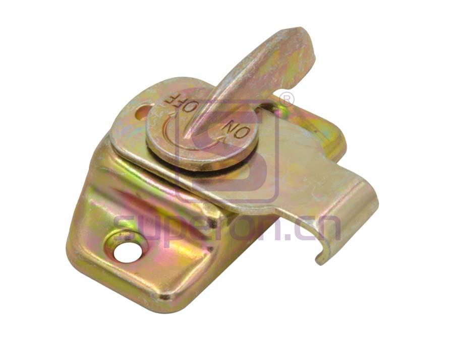 03-800-x | Rotating lock