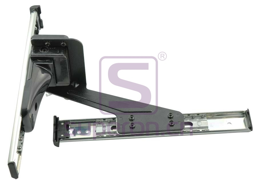 07-401-x | Lift up bracket with slider