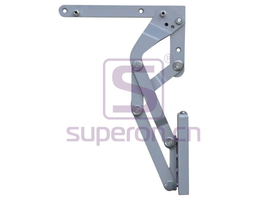07-411-x2_2 | Vertical flap lift