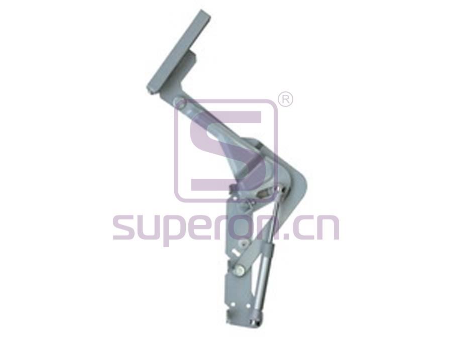 07-418-x (2) | Slope flap lift