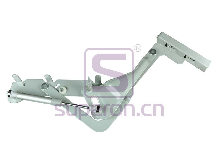 07-418-x5 | Slope flap lift