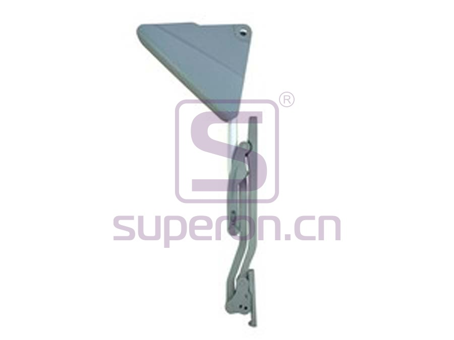 07-420-x3_2 | Flap lift (for 2 doors H=600-700mm)