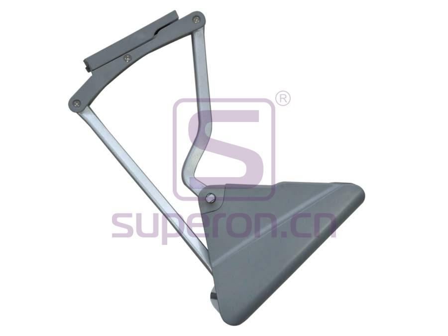 07-421-x2 | Slope flap lift