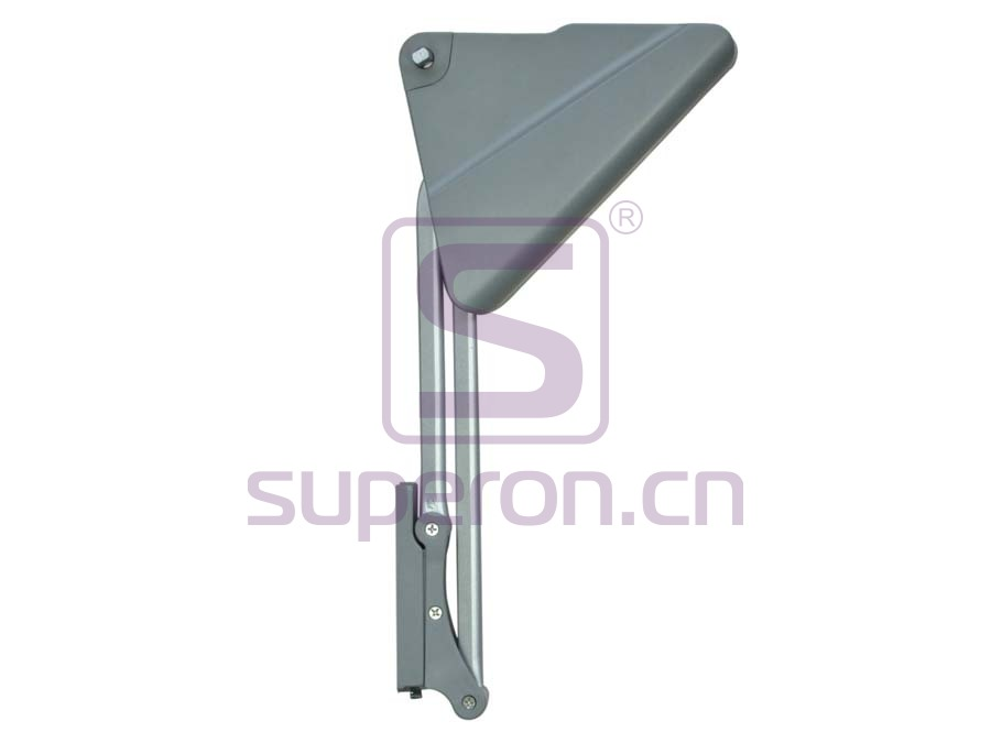 07-422-x | Vertical flap lift