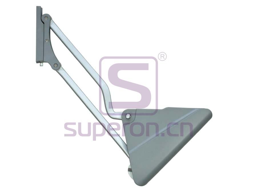 07-422-x4 | Vertical flap lift