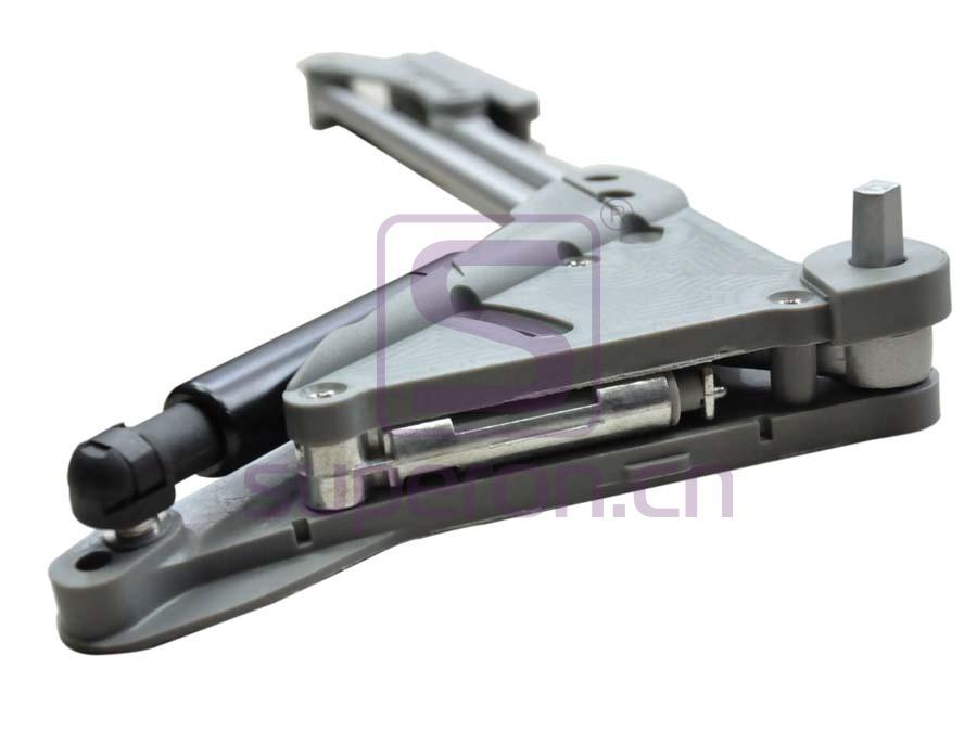 07-422-x5 | Vertical flap lift