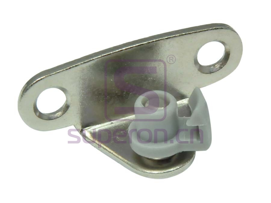 07-630-fittings-P1 | Mechanical support