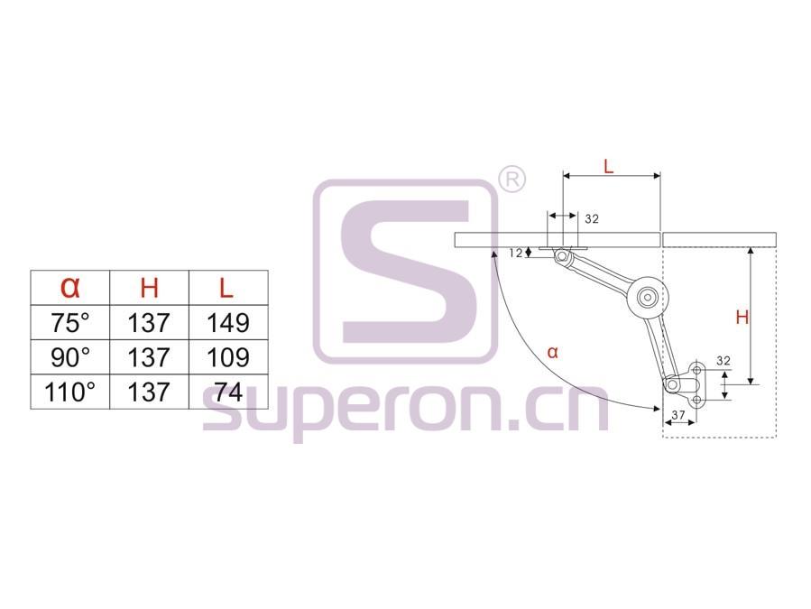 07-630-q   Mechanical support