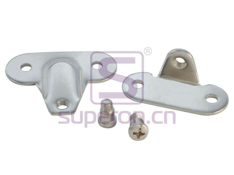 07-630B   Mechanical support