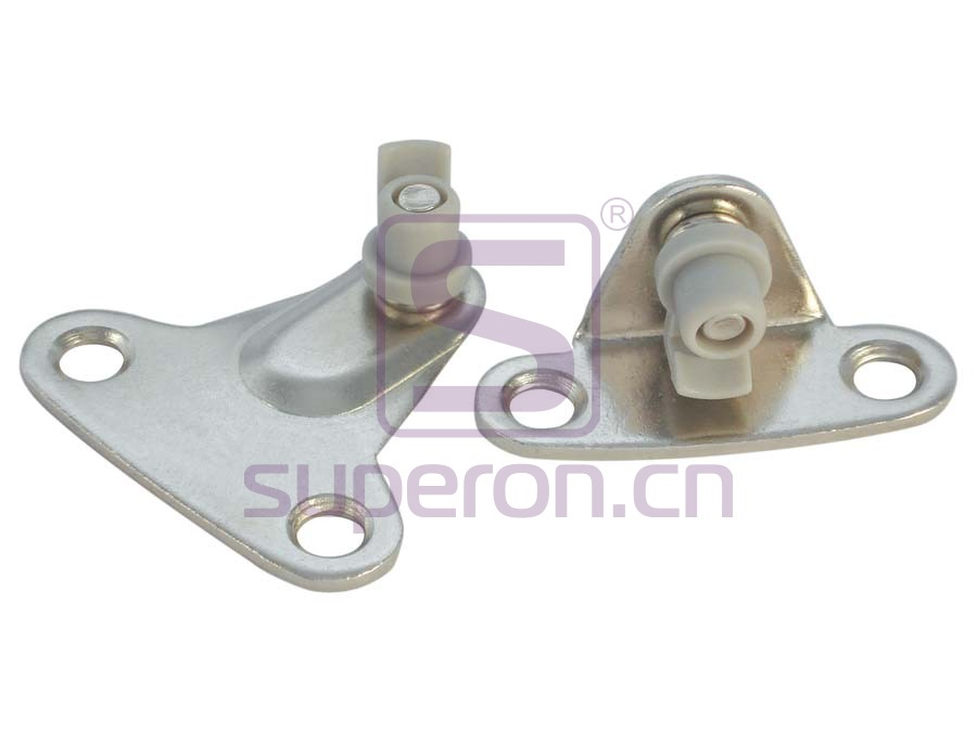 07-630C | Mechanical support