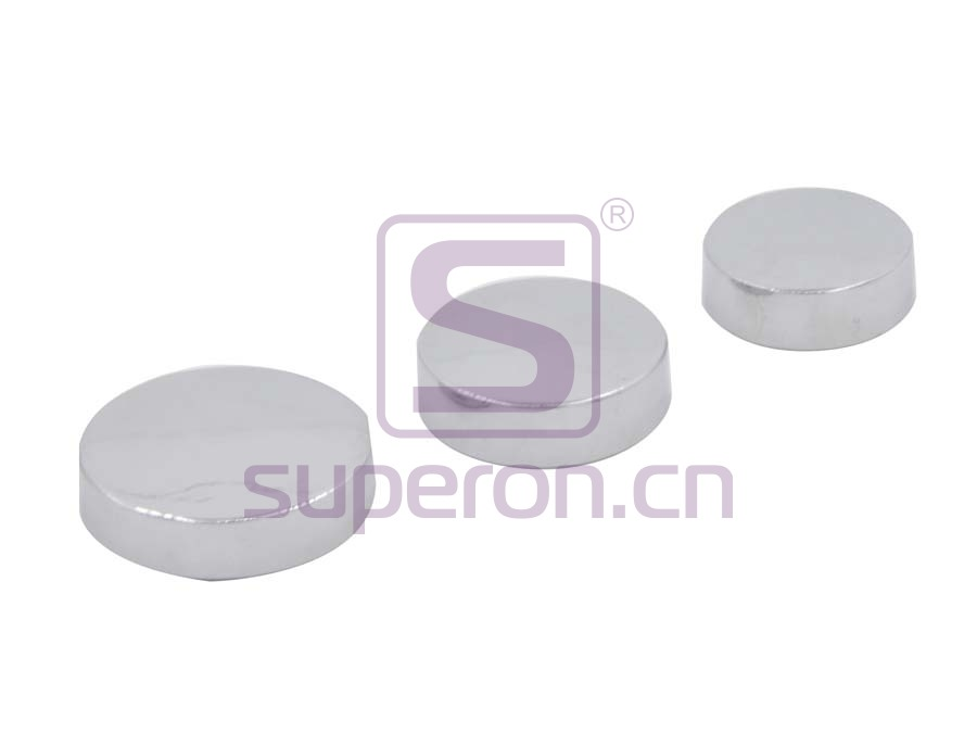 08-121-ZX | Mirror holder-support