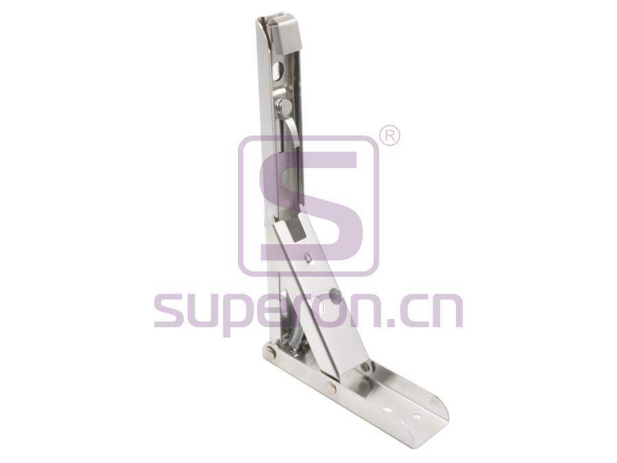08-408-S | Steel bracket