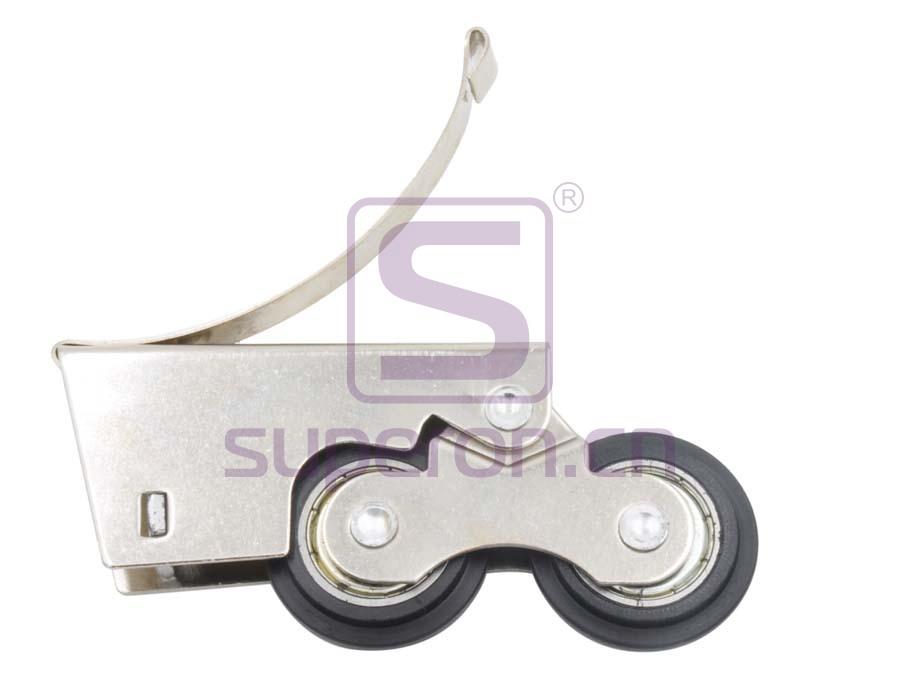 09-140-x1 | Roller system