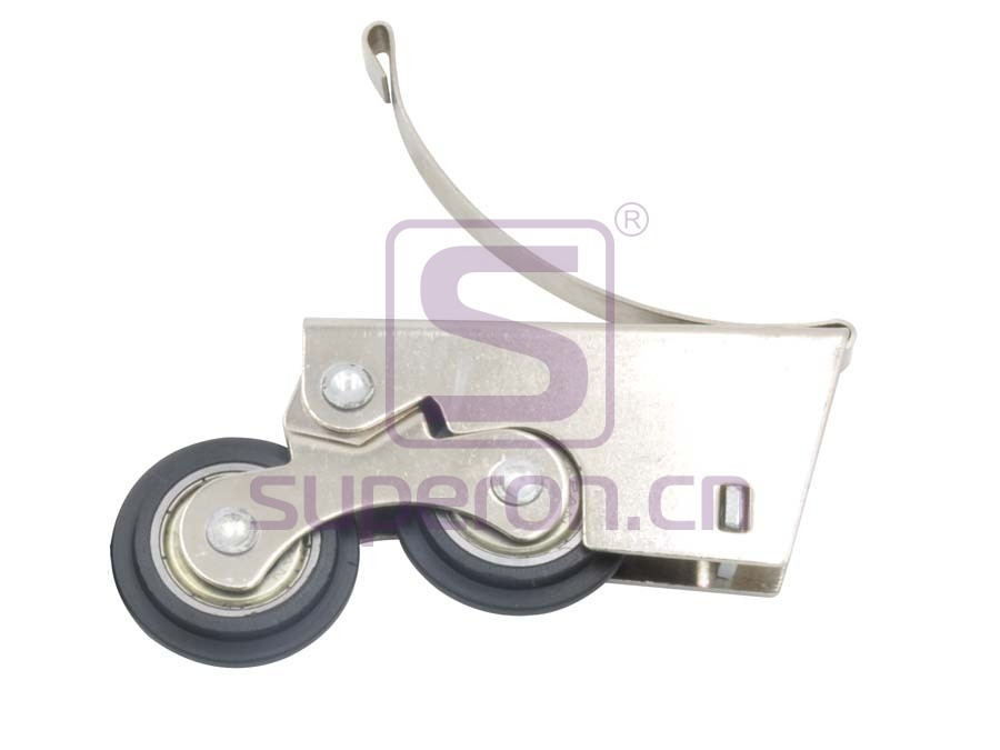 09-140-y | Roller system