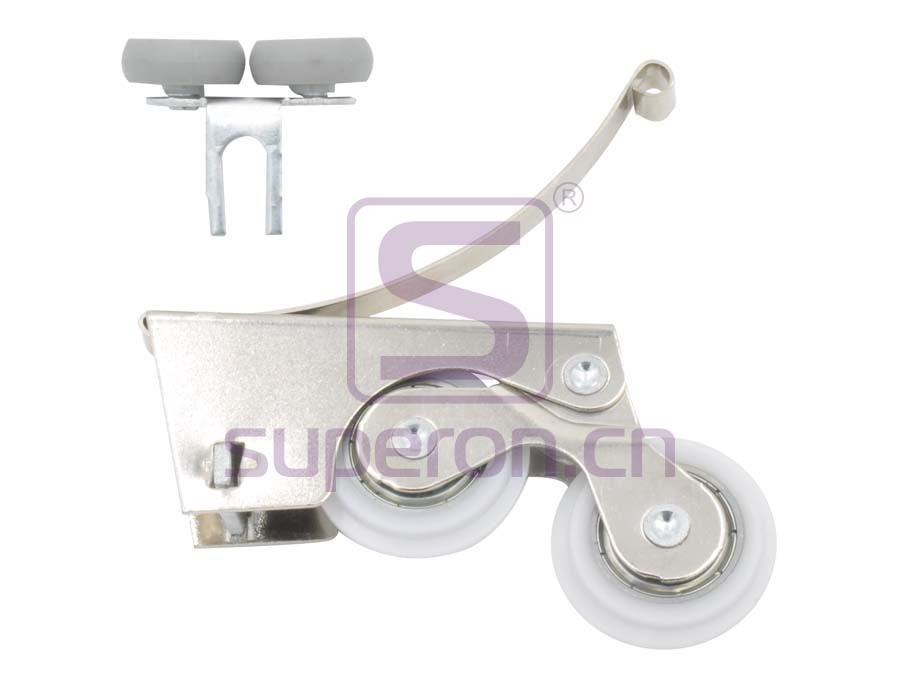 09-140-z | Roller system