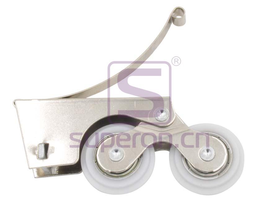 09-140-z1 | Roller system