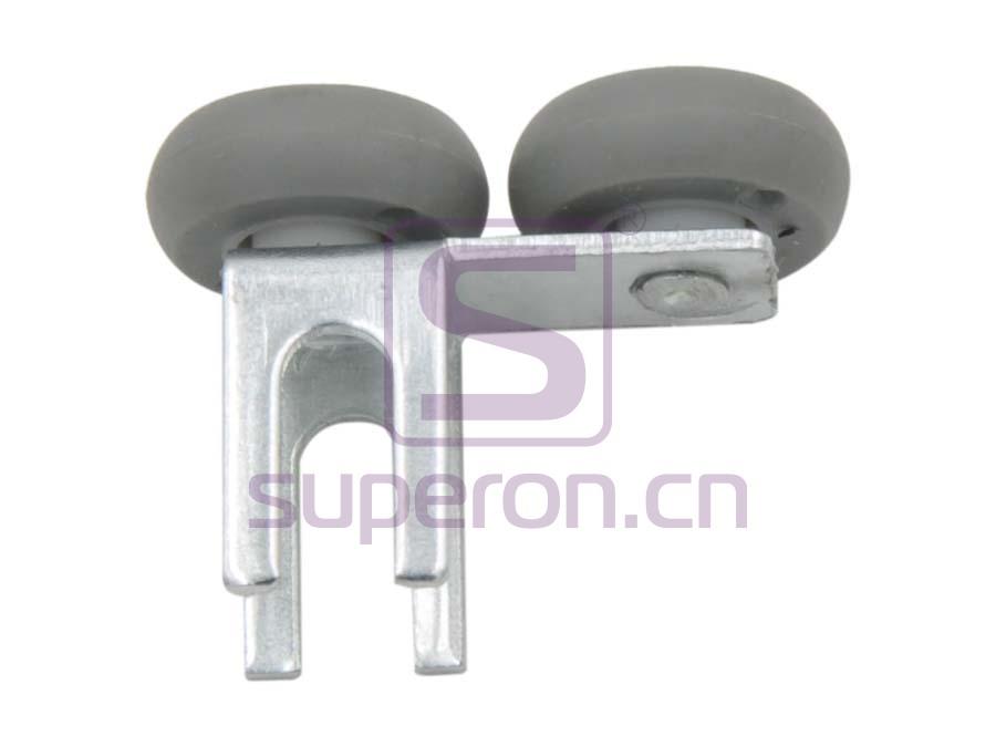 09-401-x1 | Upper roller (asymmetric)
