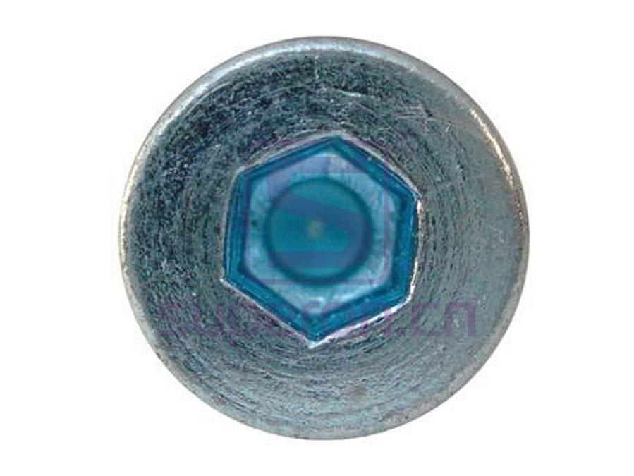 10-021 (10-022) | Cabinet screw 7mm