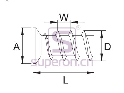 10-051-q | Euroscrew