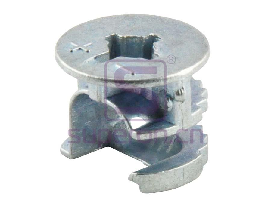 10-202-x2   Eccentric cam, D15