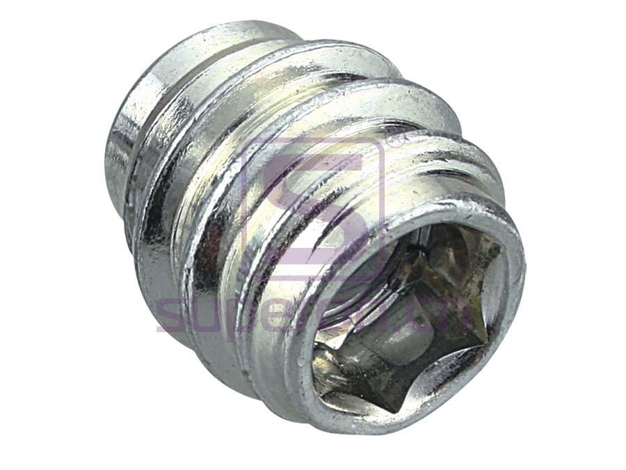 10-352xx | Socket (hex inside), steel
