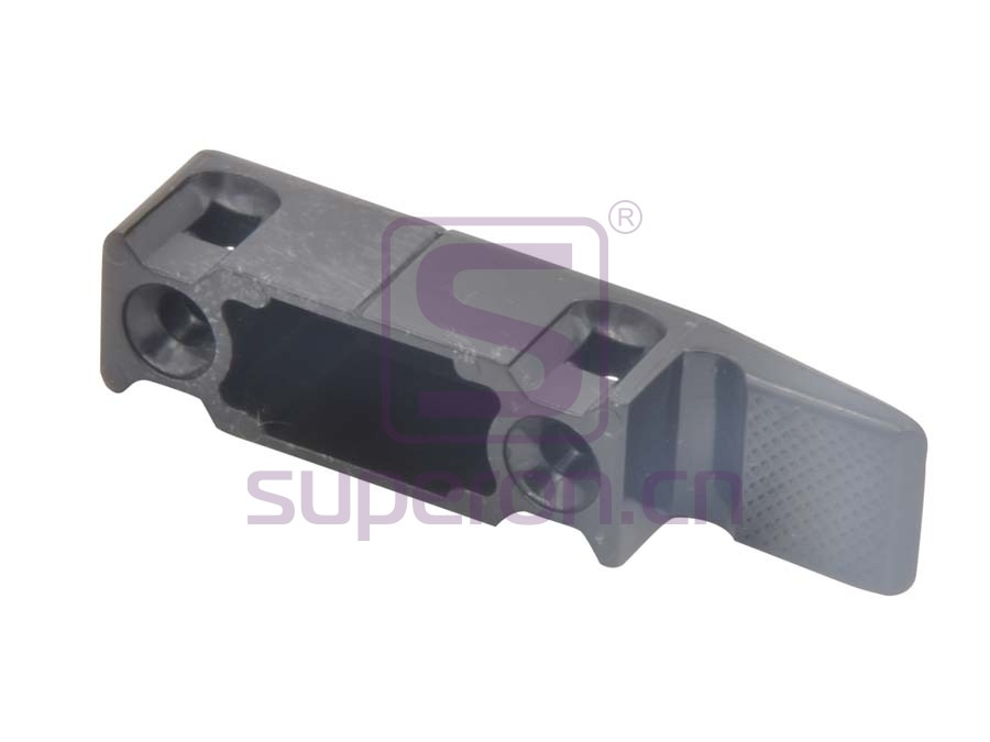 10-484-x1 | Plastic connector on corner