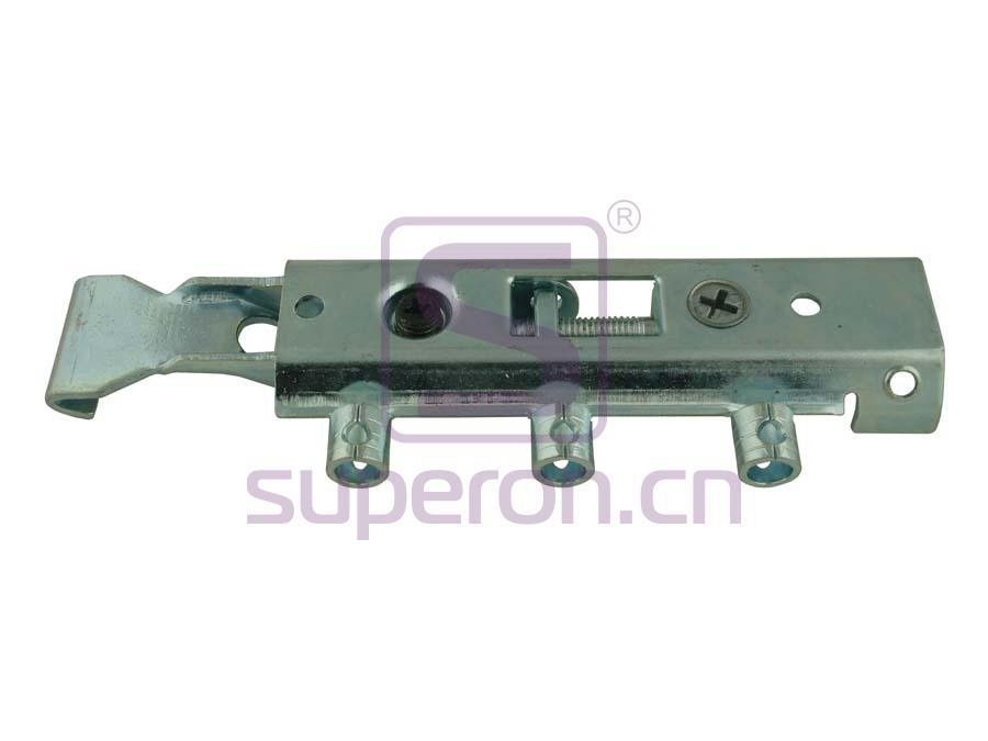 10-500-xx | Cabinet hidden suspension bracket