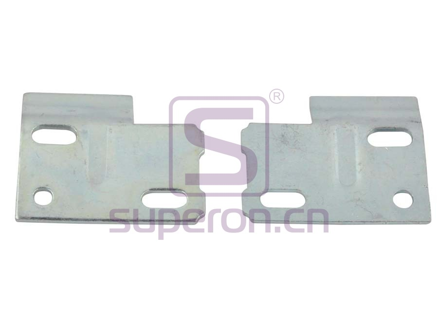 10-549-x   Cabinet hanger with cover