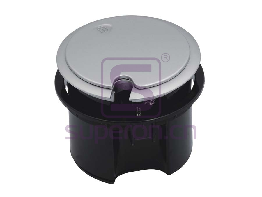 12-101_2 | Table cap with sockets