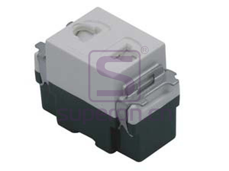 12-196-CN2 | Electric socket